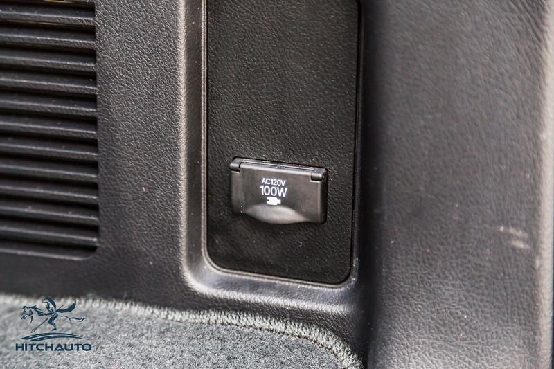 LexusGX460_Silver_7UTC493-1707.jpg