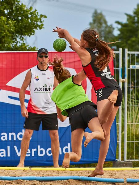 Molecaten NK Beach Handball 2017 dag 1 img 565.jpg