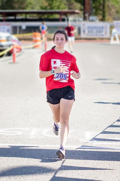 Y Memorial Run-46.jpg
