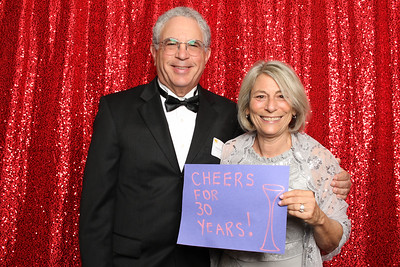 2019-05-18 - UTLA Retirement Dinner Dance