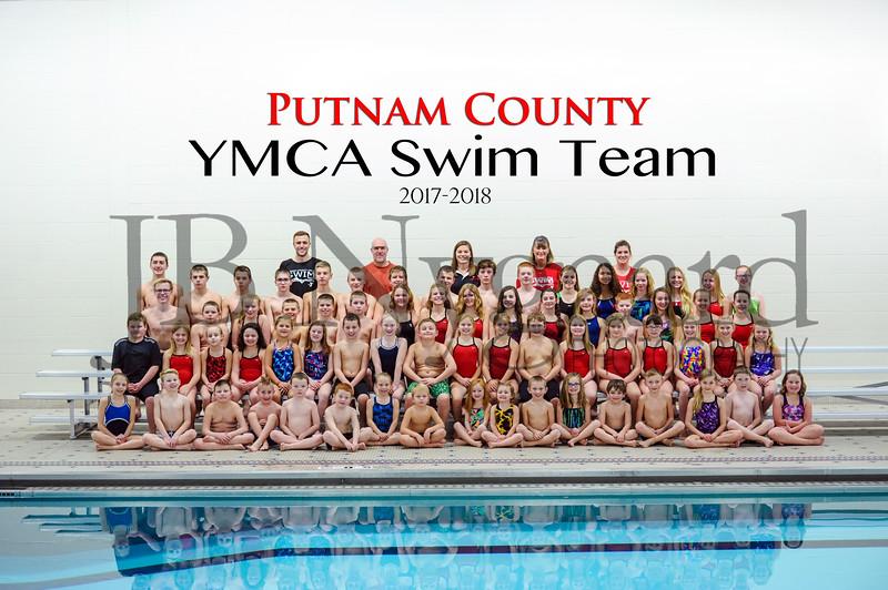 1-04-18 1Putnam Co. YMCA Swim Team-1.jpg