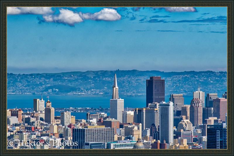 San Francisco-24.jpg
