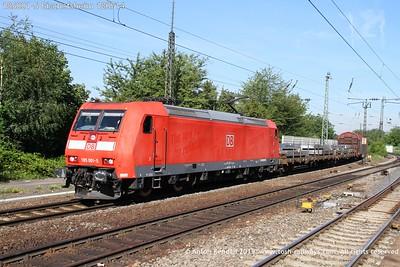 Baureihe 185 (001-050)