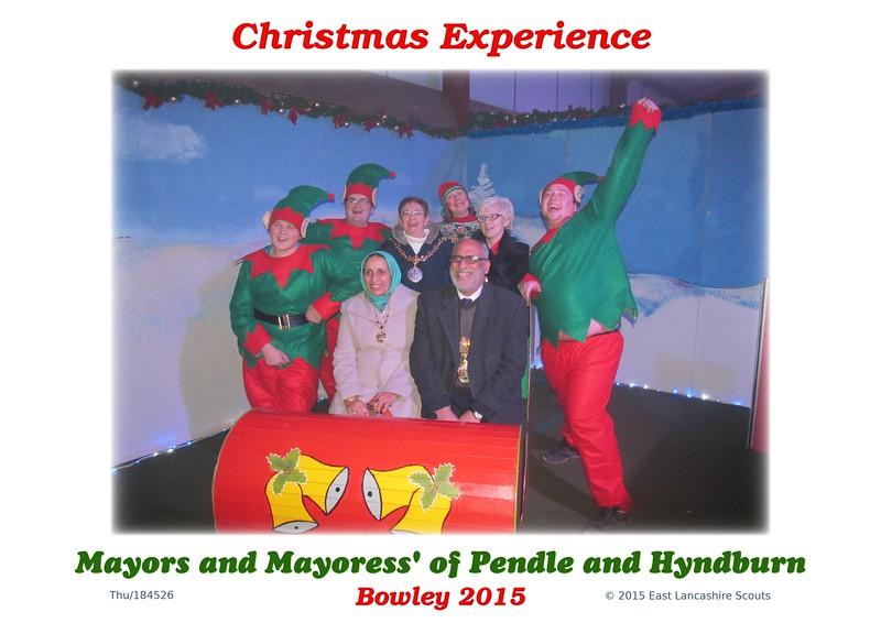 184526_Mayors_and_Mayoress'_of_Pendle_and_Hyndburn.jpg