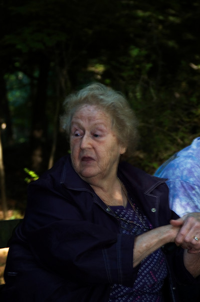 Aunt Mary 3.jpg