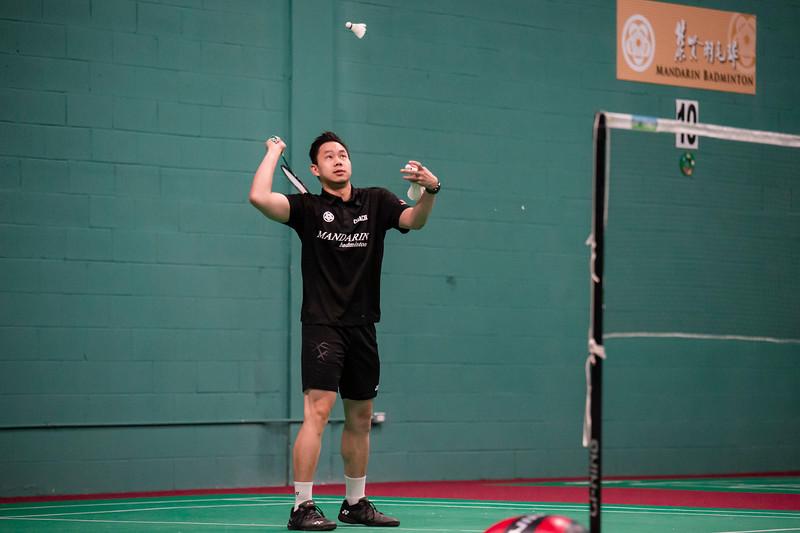 12.10.2019 - 1354 - Mandarin Badminton Shoot.jpg