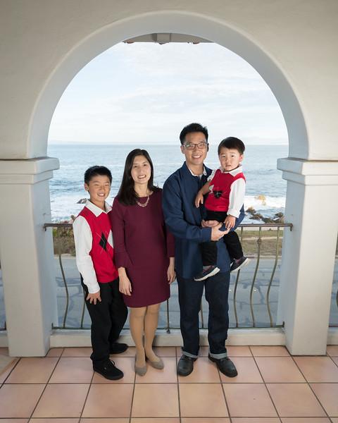 Kim Family Gathering 2017-3135.jpg