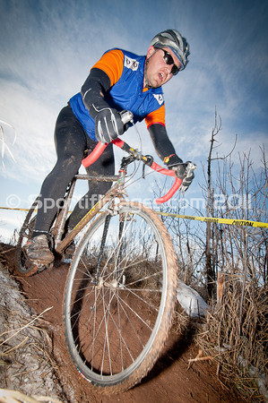 BOULDER_RACING_LYONS_HIGH_SCHOOL_CX-6368