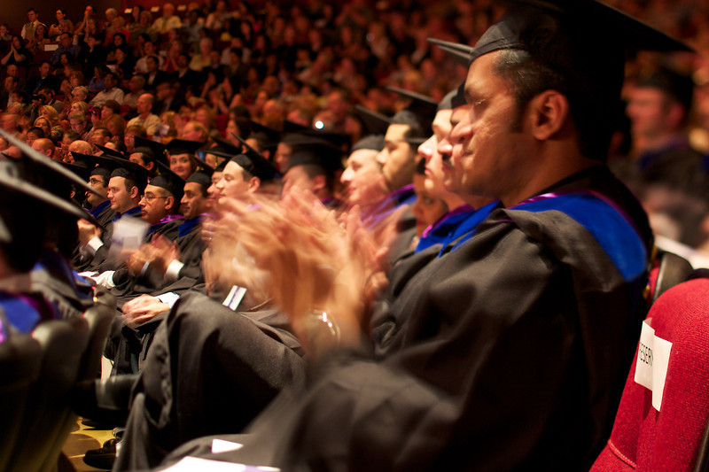 EMBA-TMMBA_Graduation-205.jpg