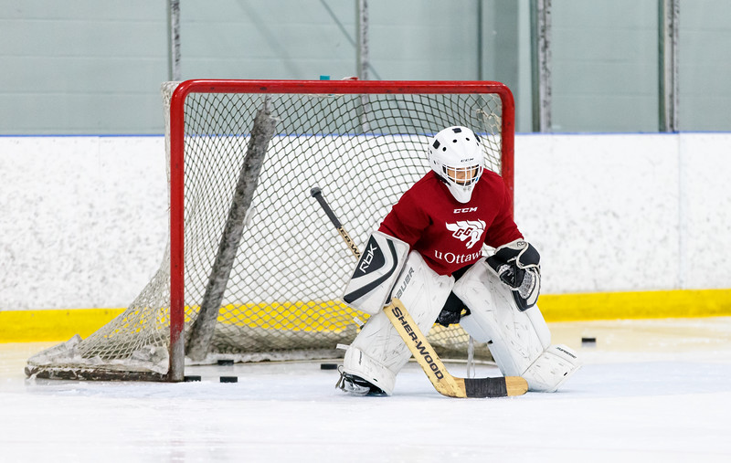 Hockey-17.jpg