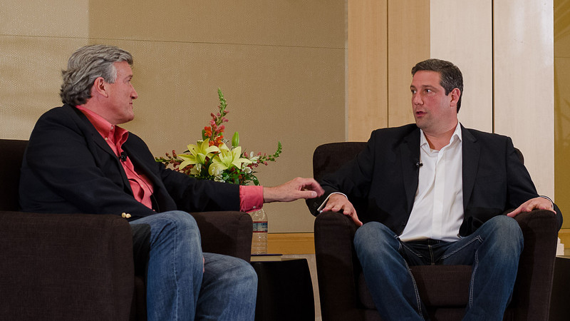 20120503-CCARE-Rep-Tim-Ryan-5198.jpg