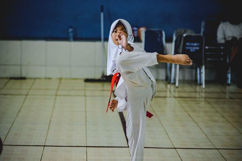 KICKSTARTER Taekwondo 02152020 0150.jpg