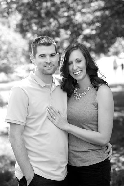 Joe and Rachel 15.jpg