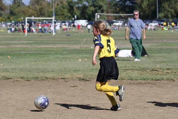 Soccer07Game06_0140.JPG