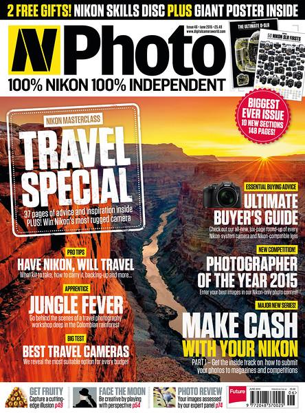 NIK47.subs.cover46.jpg