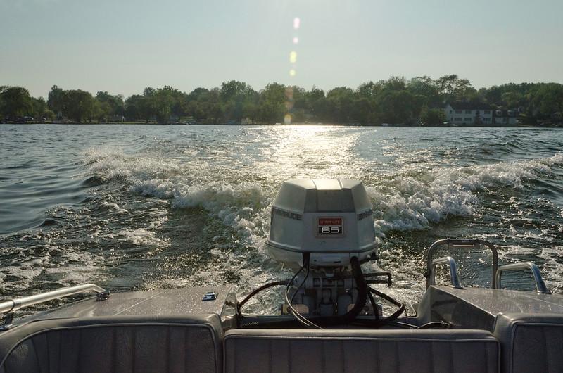 Cass Lake taildragging-6923.jpg