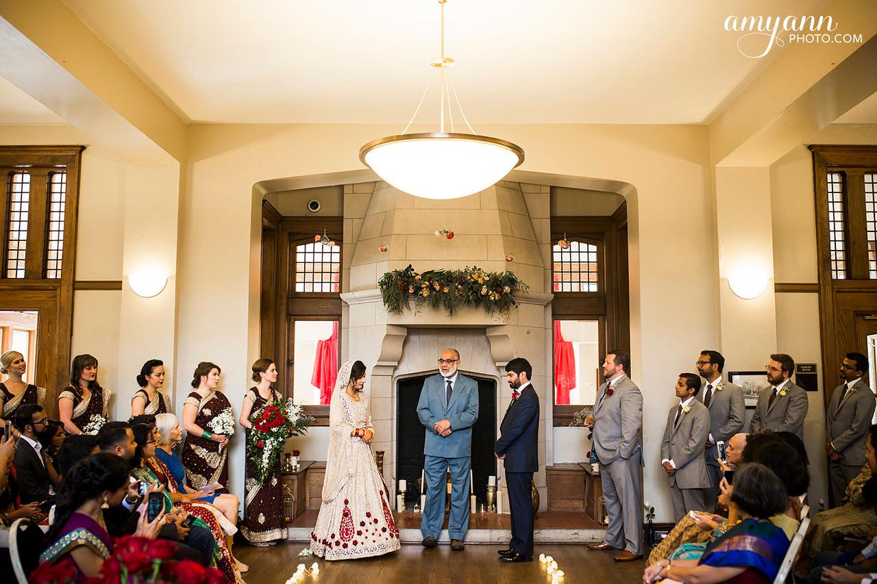 rajaabadar_weddingblog030