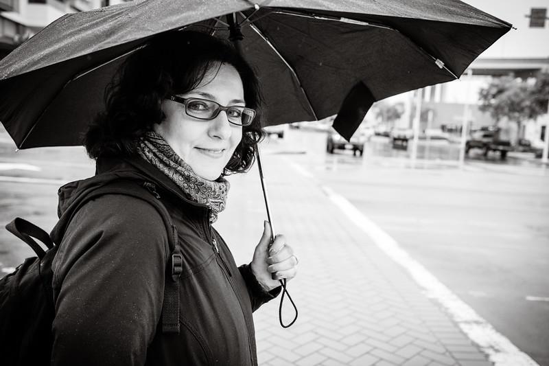SF Valerie Jardin-063.jpg