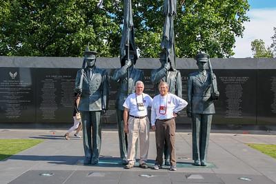 F57-FD-The AF Memorial