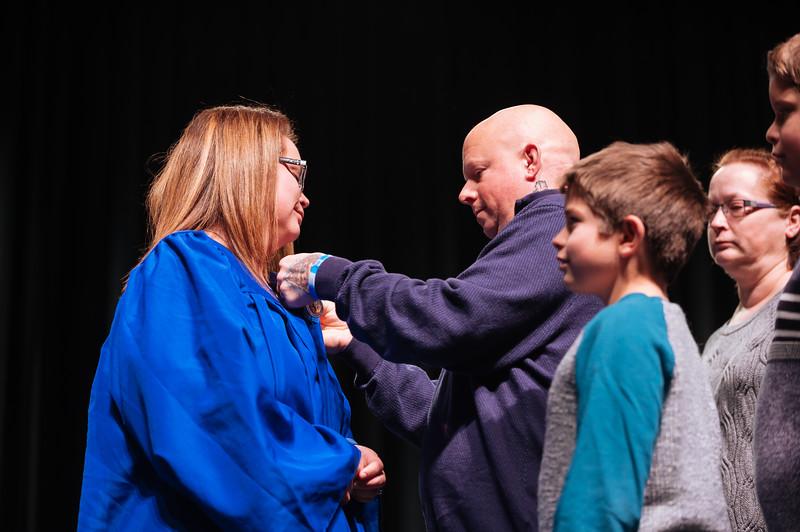 20191213_Nurse Pinning Ceremony-3933.jpg