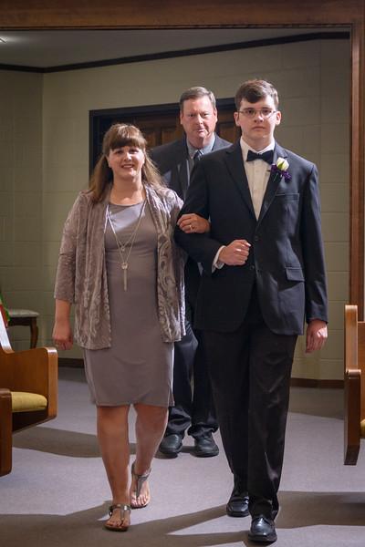 Kayla & Justin Wedding 6-2-18-151.jpg