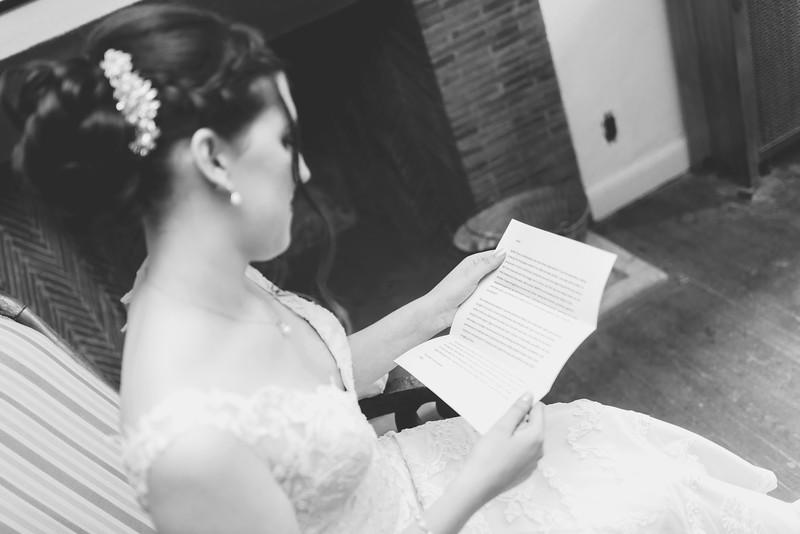 jamie-matt-wedding-at-packard-proving-grounds-intrigue-photography--98.jpg