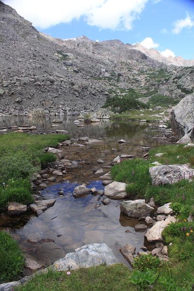 Fall Creek Pass36.JPG
