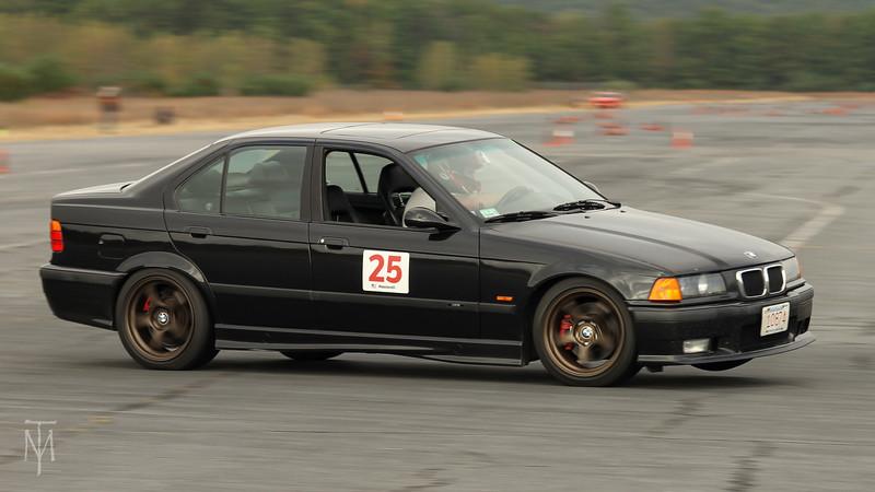 autocross_171015_0134-LR.jpg