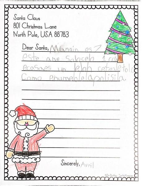 Mrs. Armstrong's First Grade (4).jpg