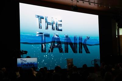 The Tank Feb 2019