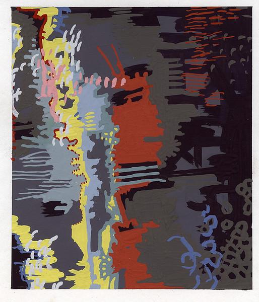 painting 2  y.jpg