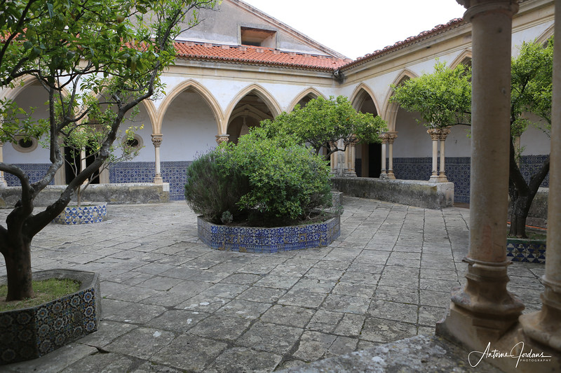 2012 Vacation Portugal202.jpg