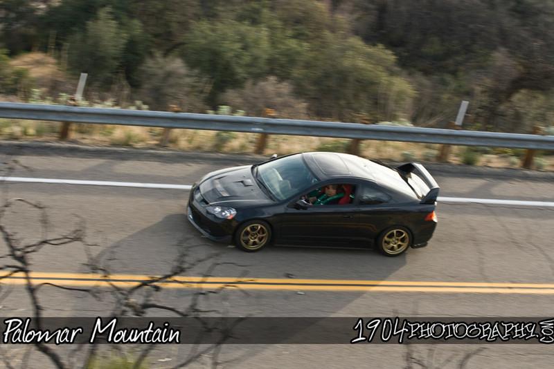 20090118 Palomar 383.jpg