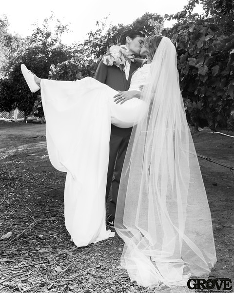 Louis_Yevette_Temecula_Vineyard_Wedding_JGP (71 of 116).jpg