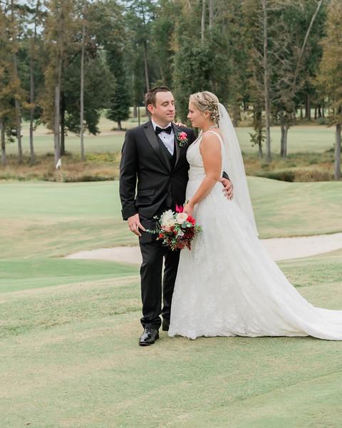 Ashley and Nicholas -395.jpg