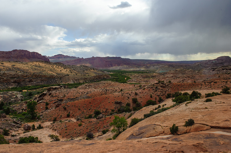 20090602 Arches National Park 149.jpg