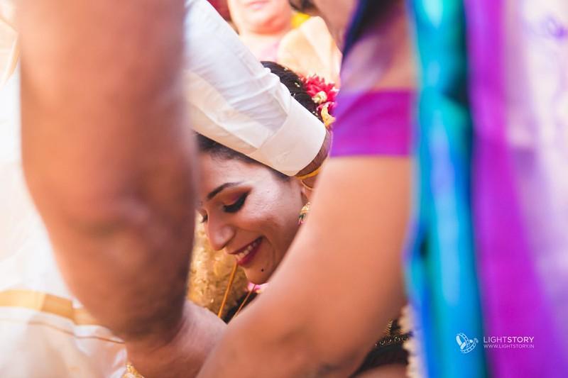 Chennai-Telugu-Wedding-Sudha+Arun-LightStory-032.jpg
