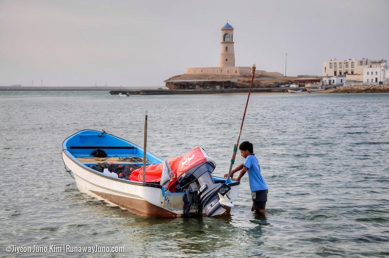 Oman-Sur-fort-.jpg