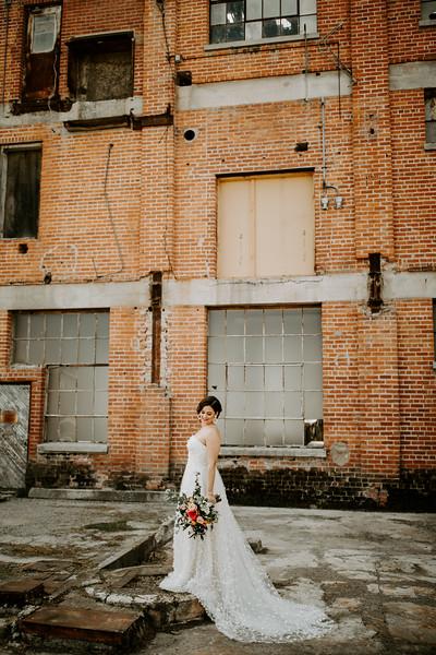 Real Wedding Cover Shoot 01-1264.jpg