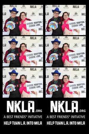 NKLA - Best Friends