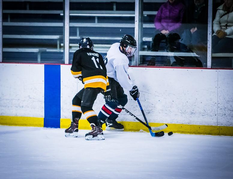 Bruins2-575.jpg