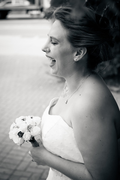 EDITS - Ryan and Lindsey Wedding 2014-255.jpg