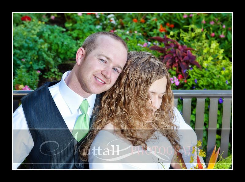 Ricks Wedding 122.jpg
