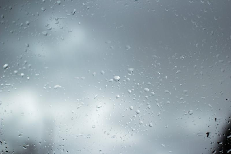 Raindrop Car Window.jpg