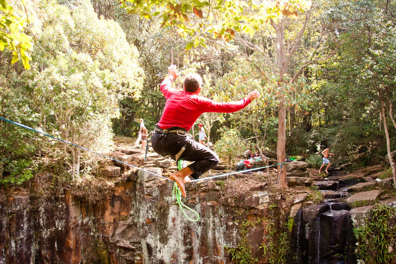 dalwood-falls-highlining-trent-holly-14.jpg