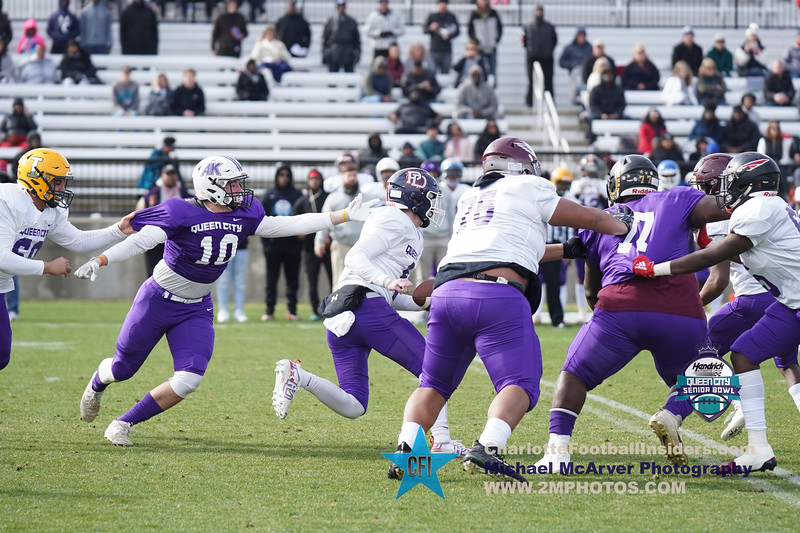 2019 Queen City Senior Bowl-00772.jpg