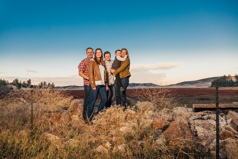 Sleboda family photos-345-4482.jpg