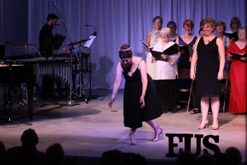 EUS Sing-157.jpg