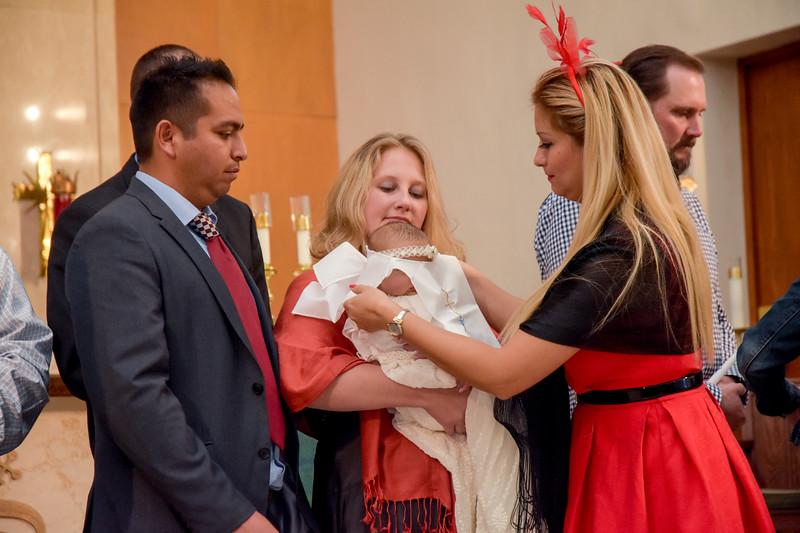 baptism-1212.JPG