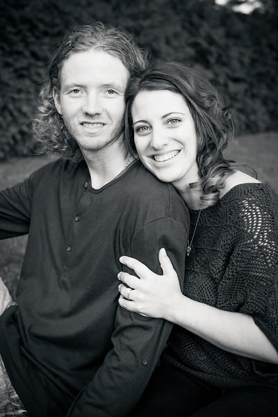 Karen and Andrew - Engagement-80.jpg